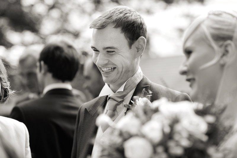 Favourite wedding photographs