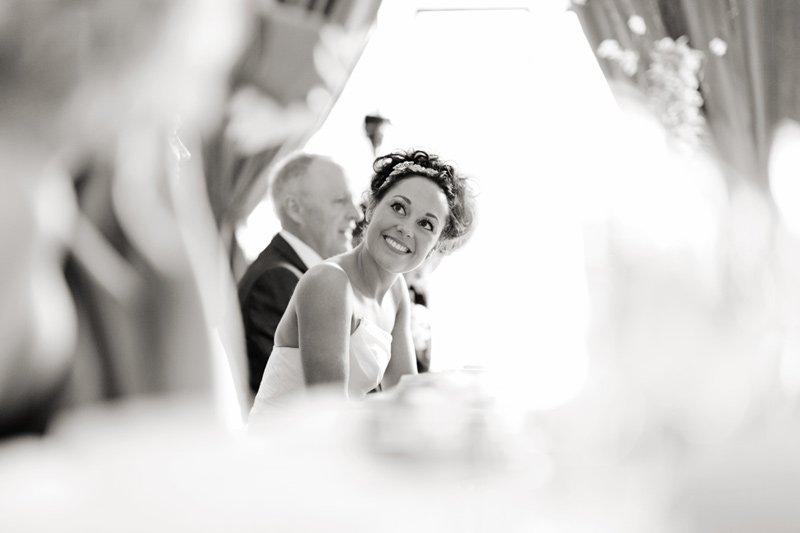 Wedding photography at the Maynard, Derbyshire