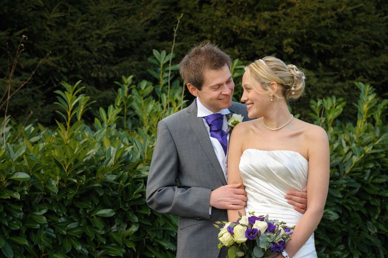 wedding; photography; photographers; Sheffield; The Maynard; Derbyshire; bride and groom; wedding photography
