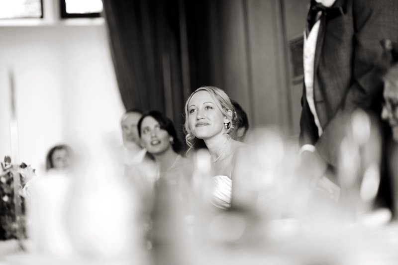 wedding photographers in sheffield; photography; photographers; wedding; Sheffield; The Maynard; Derbyshire; wedding photography; speeches; black & white