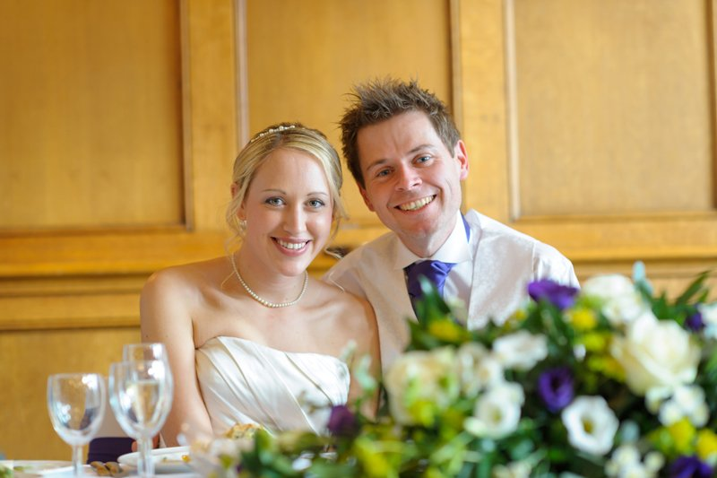 wedding photographers; wedding; photography; photographers; Sheffield; The Maynard; Derbyshire; bride and groom; wedding photography
